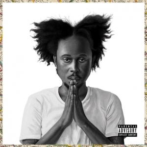 Popcaan - Give Thanks